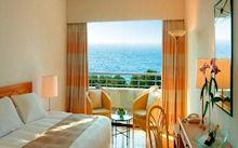 Foto Hotel Imperial Rhodes in Ixia (Trianda) ( Rhodos)